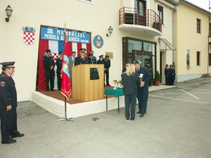 Memorijal Mirko Kolarić